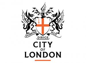 087-City-Bridge-Trust-465x340