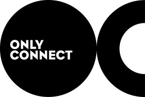 2014 New logo Black