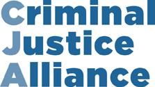 Criminal Justice Alliance