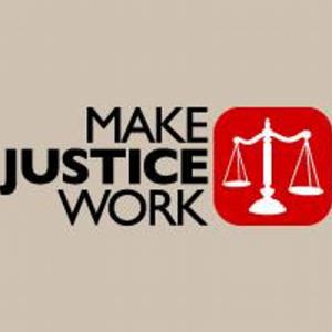 Make_Justice_Work_Logo_400x400