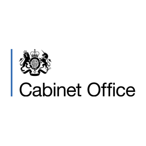 cabinet-office-1000