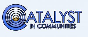 catalyst in communities 2.png.