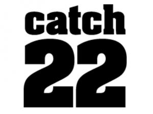 -catch-22