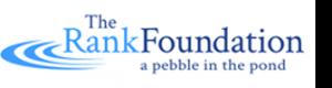 rank foundation