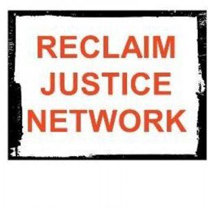 reclaim justice