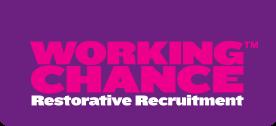 workingChance_logo